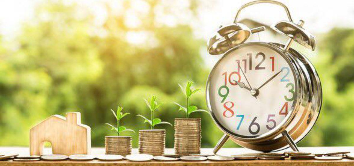 Pénzügyi Fogyasztóvédelem