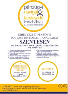 Szeged @ 6726 Szeged, Alsó Kikötő sor 11/D. (Inkubátorház)